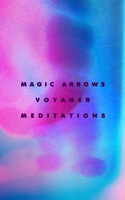 Voyager Meditations - Cover